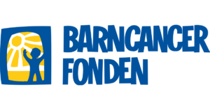 Supporting barncancerfonden